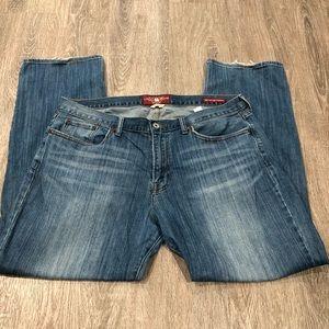 Men's Lucky Brand Jeans